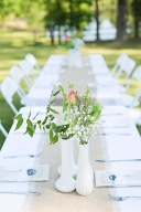 Alabama Farm Wedding Venue