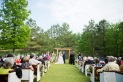 Alabama Farm Wedding Venue