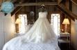 Cameron-Oaks-Farm-Wedding-1003-1024x681(pp_w768_h510)