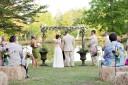 CO Wedding Ceremony