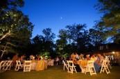 cropped-co-wedding-night-dining.jpg
